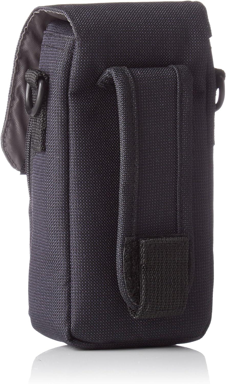 Yellow Moon Standard 30 YM1130 Compact Bag