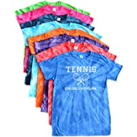 Amazon Best Sellers: Best Girls' Tennis Clothing