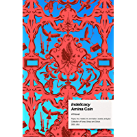 Indelicacy: A Novel (English Edition)