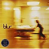 Blur (2 LP)
