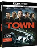 The Town (2 Blu-Ray)
