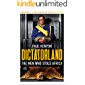 Dictatorland: The Men Who Stole Africa (English Edition)