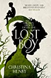 Lost Boy: All children grow up except one...
