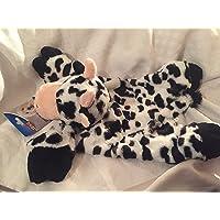 Trixie Koe pluche speelgoed, 48 cm