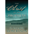 The Christ of the Prophets: Abridged Edition