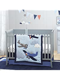 2 Size Attractive Fashion Velvet Baby Bedding Cribs For Babies Cot Bumper Kit Bed Around Piece Set bumper+sheet+pillow+duvet Hearty Promotion