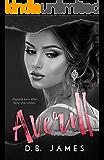 Averill : A Secrets Novella