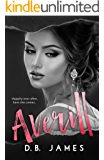 Averill : A Secrets Novella
