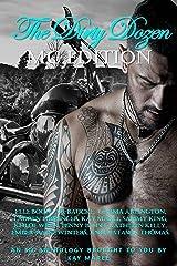 The Dirty Dozen: MC Edition Kindle Edition