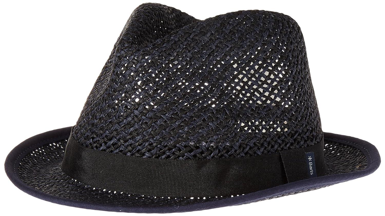 Barts Devita Panama Hat