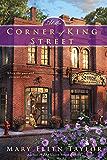 At the Corner of King Street (Alexandria Series)