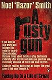 A Rusty Gun