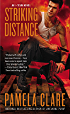 Striking Distance (An I-Team Novel Book 6)
