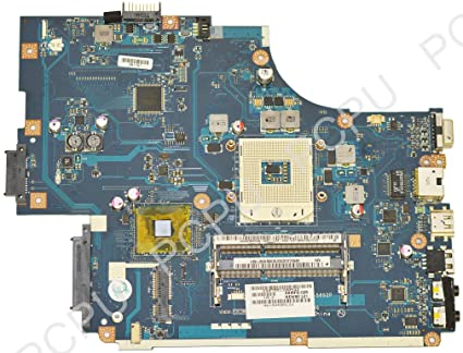 Gateway NV59C Broadcom WLAN XP