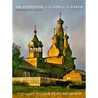 Image for Architecture at the End of the Earth: Photographing the Russian North
