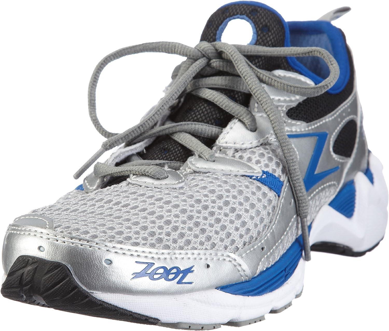 ZOOT Ms Advantage 3.0 2611005 - Zapatillas de Correr para Hombre ...