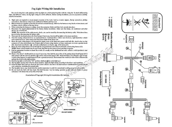 Brilliant 2013 Rav4 Fog Light Wiring Diagrams Diagram Data Schema Wiring Digital Resources Sulfshebarightsorg
