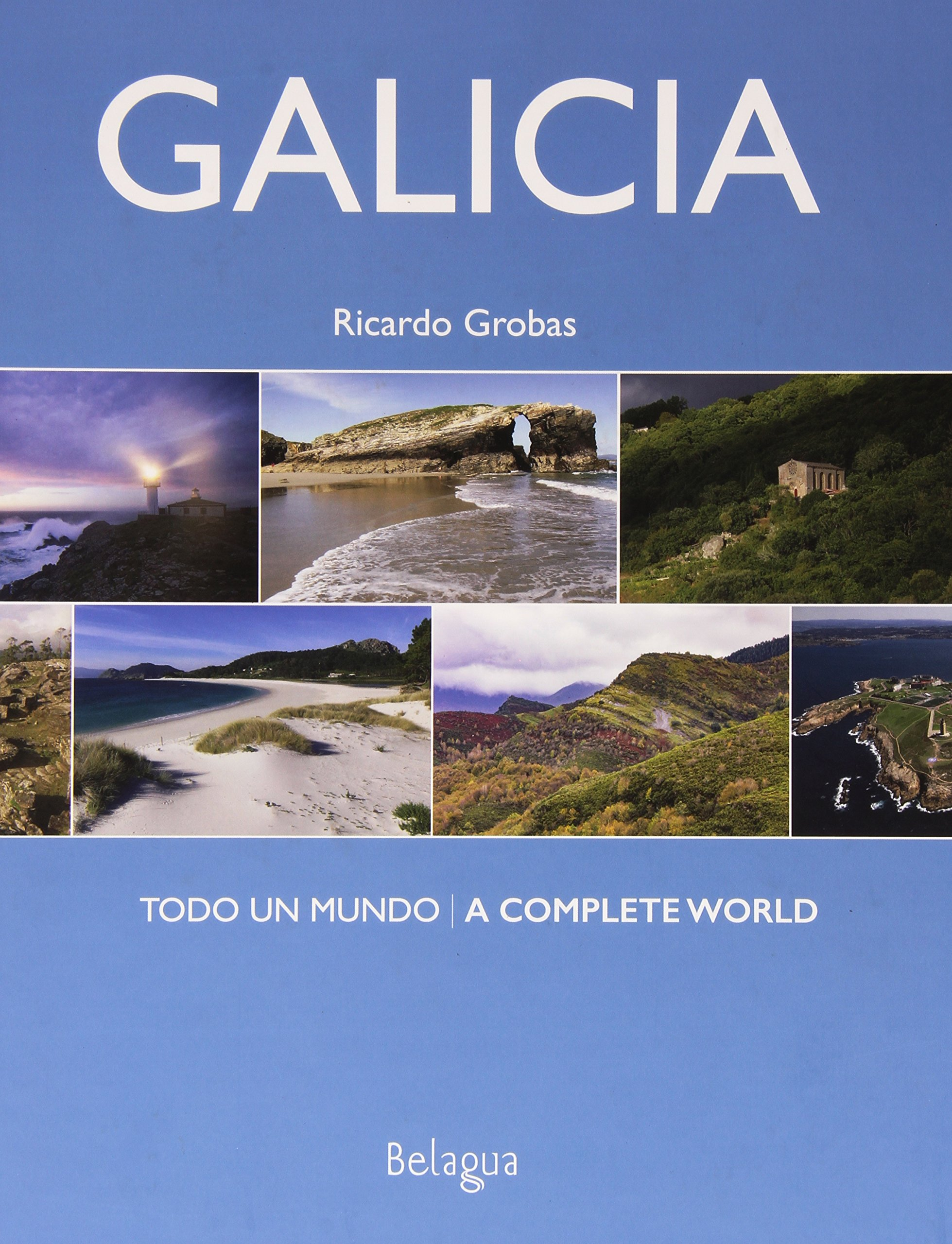 Resultado de imagen de GALICIA FOTOGRAFIA  GROBAS