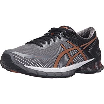 buy ASICS Men's Gel-Kinsei 6 Running Shoe