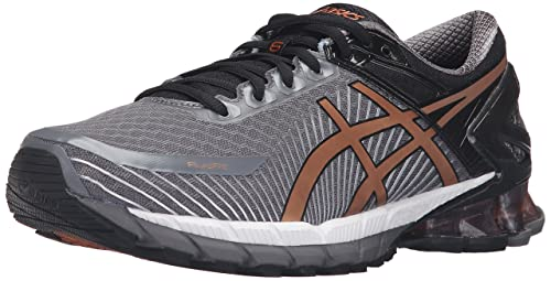 genuine shoes best selling wholesale sales ASICS Men's GEL-Kinsei 6 Running Shoe