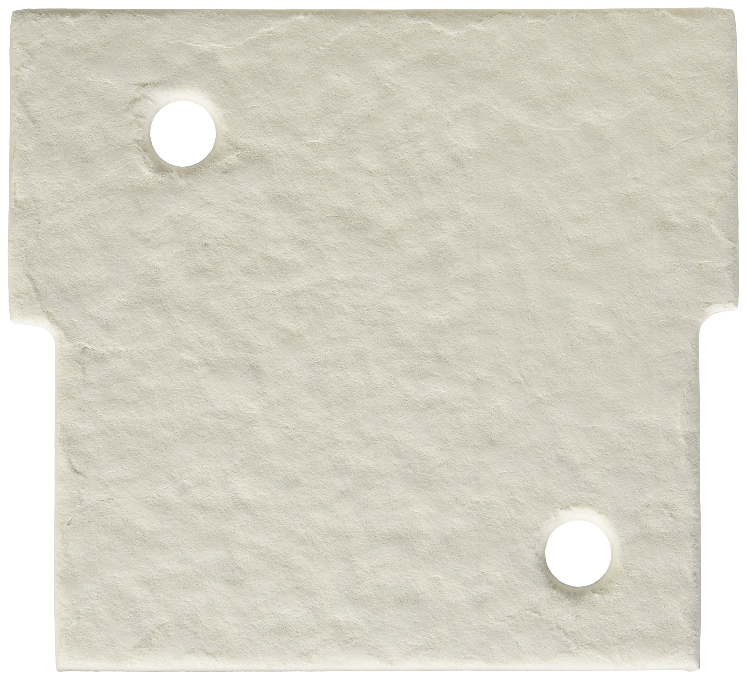 Buon Vino MJFP-2 Mini Jet Filter Pads No.2 Polish Filtration (Pack of 12)