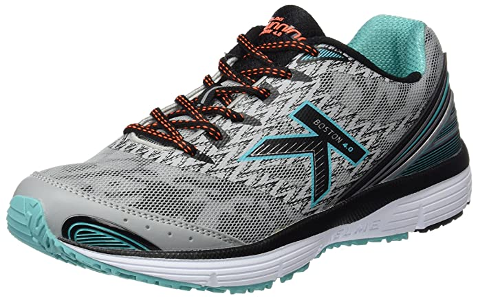 KELME Boston Kush 4.0, Zapatillas para Hombre: Amazon.es: Zapatos y complementos