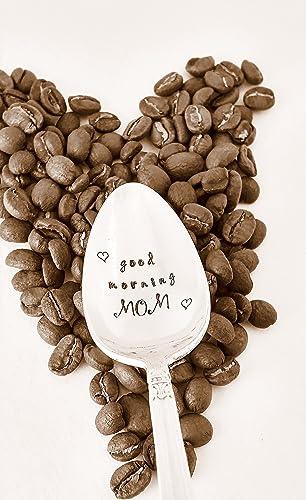 Original Good Morning Mom I Love You Images Pexel