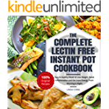 Lazy Cook's Guide To Making Good Food - Kindle edition by