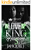 In Love With The King Of Harlem 5