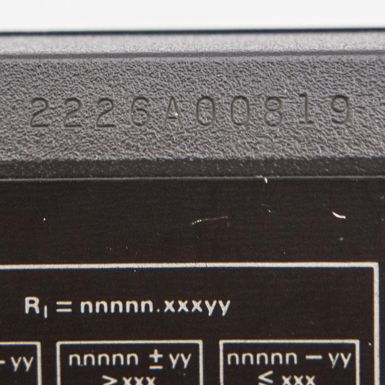 HP 11C Scientific Calculator Calculators Math Materials ...