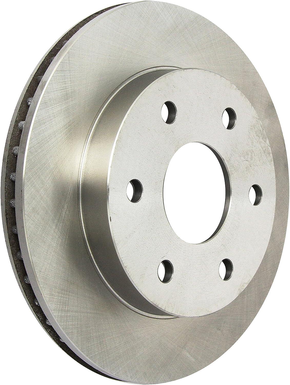 Bendix PRT5259 Brake Rotor