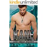 Kane (Alpha Company Renegades Book 13)