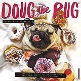 Doug the Pug 2019 Calendar
