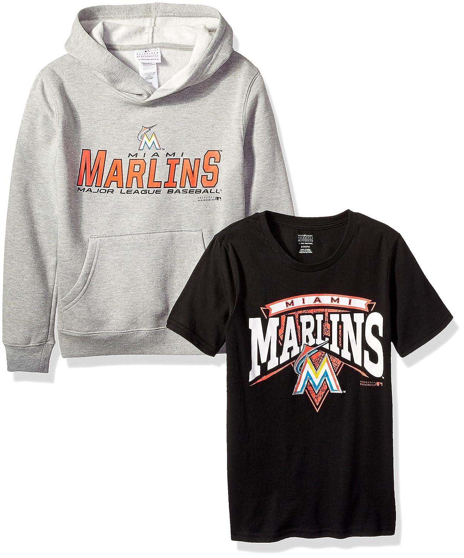 100%正規品 MLBユースBoys 8 Mariners – 20 Tee Seattle &フードセット Xl(18) Seattle Mariners MLBユースBoys B01M1G5HTH, 住設と家電のベアーハンズ:105e1c22 --- a0267596.xsph.ru