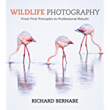 Nature & Wildlife Photography