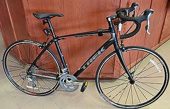 Trek Domane 2.0 Compact Road Bikes