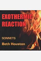 Exothermic Reaction Paperback