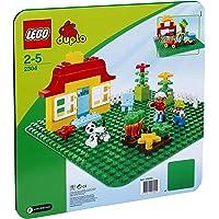 LEGO® DUPLO® Büyük Yeşil Zemin (2304)