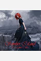 Somber Island Audible Audiobook