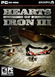 Hearts of Iron III (輸入版)