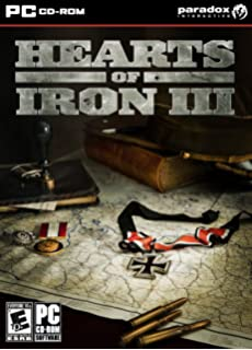 Amazon com: Hearts of Iron IV (PC): Video Games