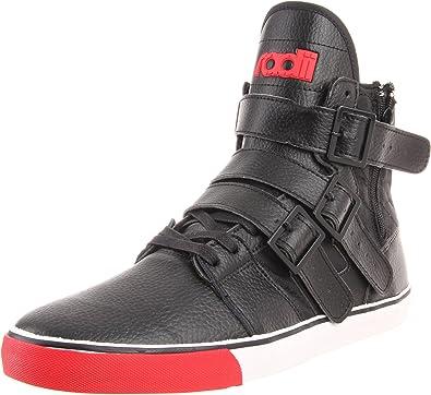 Radii Men's Straight Jacket VLC Sneaker