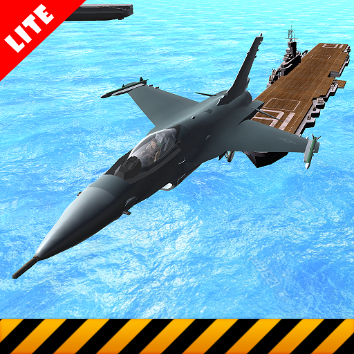 Roblox Games Jet Wars Amazon Com Real Naval Flying Jet War 3d Appstore For Android