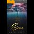 Siren: A Dark Retelling