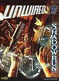 Shadowrun Unwired