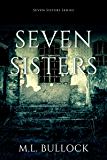 Seven Sisters (Seven Sisters Series Book 1) (English Edition)