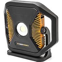 Grearwrench 83139 Radio y Bocina Bluetooth