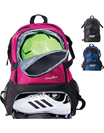 cb9a204a86 Amazon.com  Equipment Bags - Accessories  Sports   Outdoors