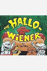 The Hallo-Wiener Paperback