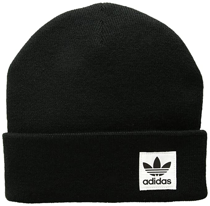 9af524a14d5 adidas Originals High Beanie  Amazon.ca  Clothing   Accessories